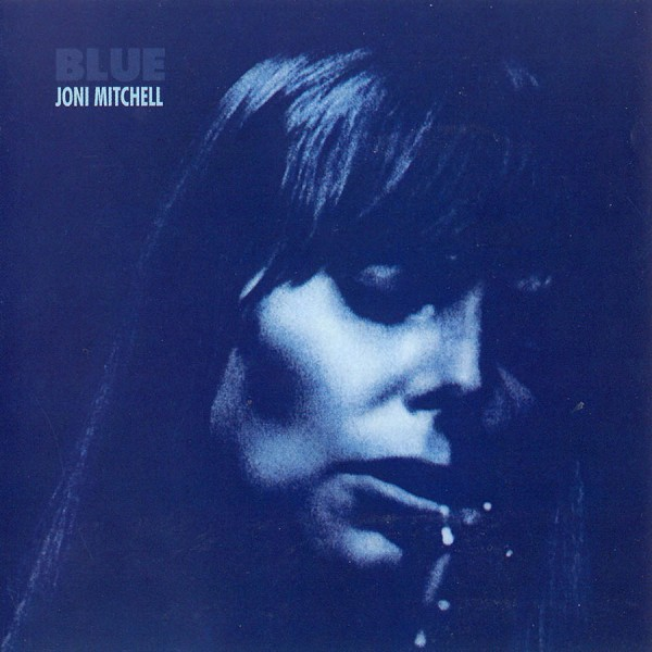 JoniMitchell-Blue