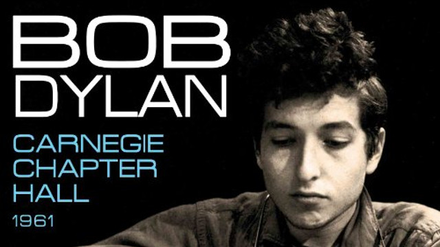 bob-dylan-carnegie-chapter-hall11