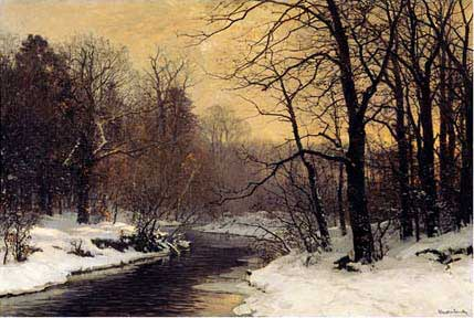 525791_A-Winter-River-Landscape