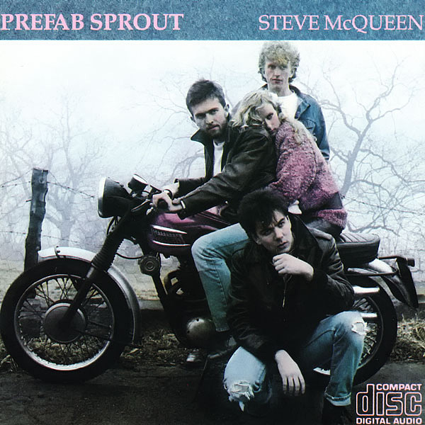 Prefab-Sprout-Steve-McQueen-Expanded