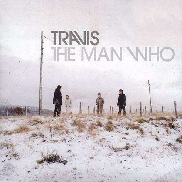 Travis-The_Man_Who-Frontal