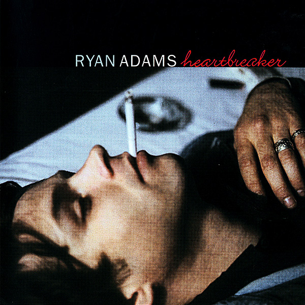 ryan-adams-heartbreaker