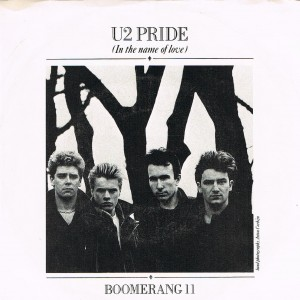 u2-pride-in-the-name-of-love