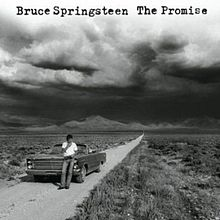 220px-Bruce_Springsteen_-_The_Promise