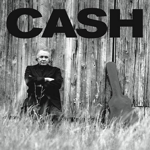 Unchained+johnny_cash_