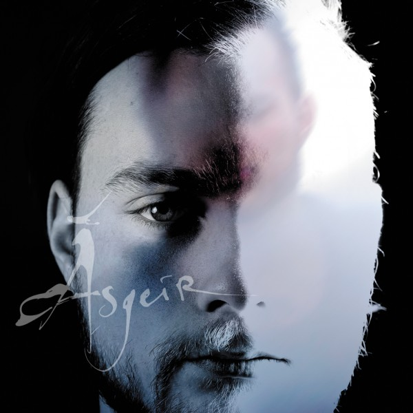 Asgeir_In The Silence HSE-60172