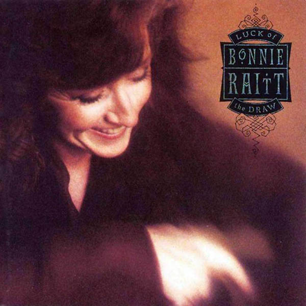 Bonnie_Raitt-Luck_Of_The_Draw-Frontal