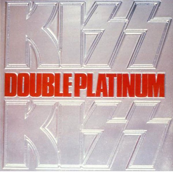 Kiss+-+Double+Platinum+-+DOUBLE+LP-422840
