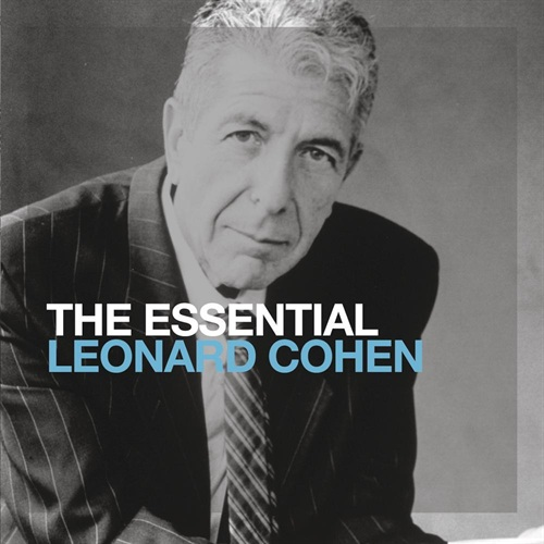 the_essential_leonard_cohen_2cd-11789941-frntl