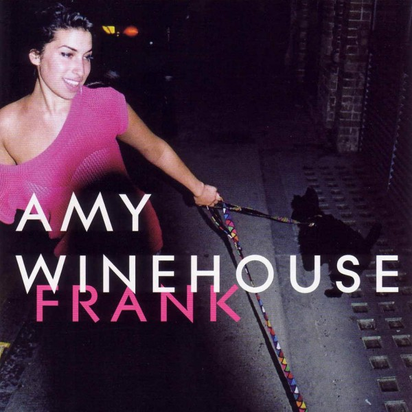Amy_Winehouse-Frank-Frontal