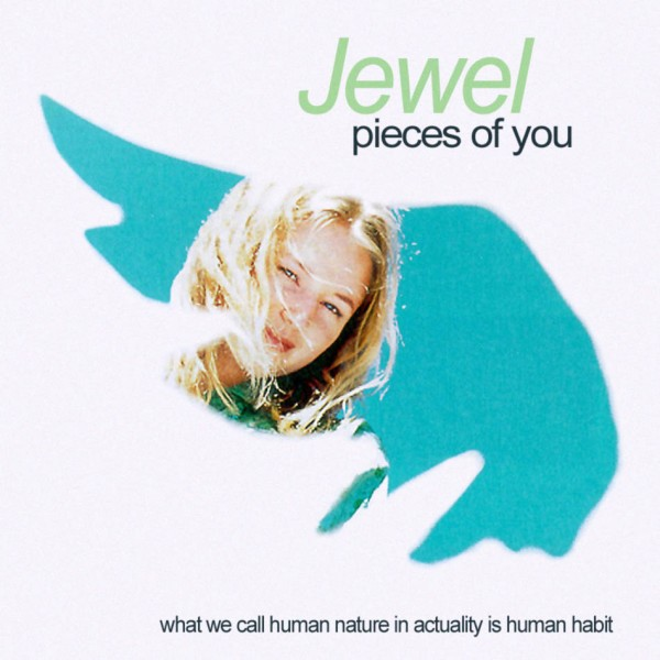 Jewel-Pieces_Of_You-Frontal
