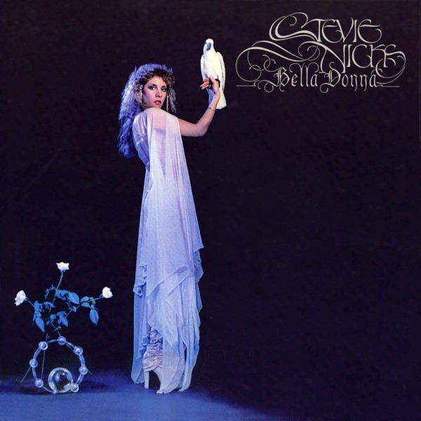 Stevie-Nicks-Bella-Donna-1981
