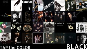 color_black