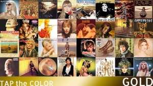 color_gold