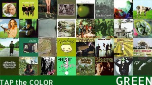 color_green