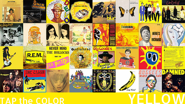 color_yellow