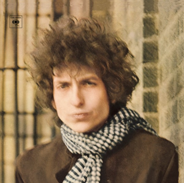 [AllCDCovers]_bob_dylan_blonde_on_blonde_1966_retail_cd-front