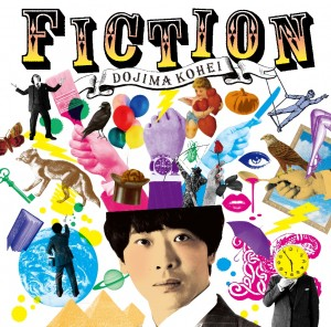 FICTION_booklet-h1-4??30
