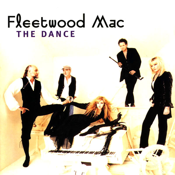Fleetwood-Mac-The-Dance-Frontal-DVD