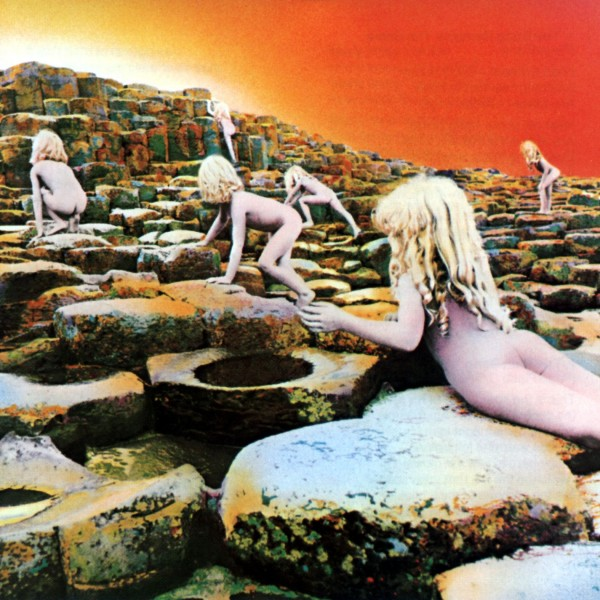 1973-Led-Zeppelin-Houses-Of-The-Holy-1425x1425