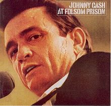 220px-Johnny_Cash_At_Folsom_Prison