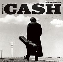 220px-The_Legend_of_Johnny_Cash