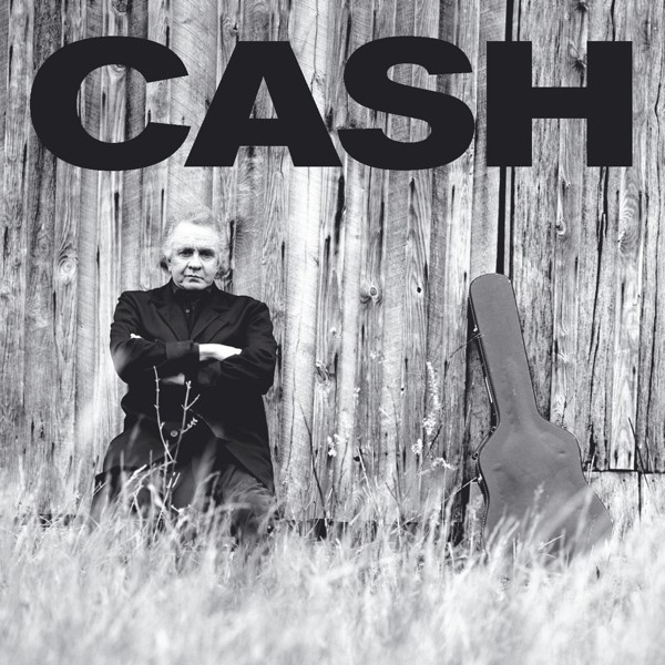 cash-johnny-cash-unchained-album-cover