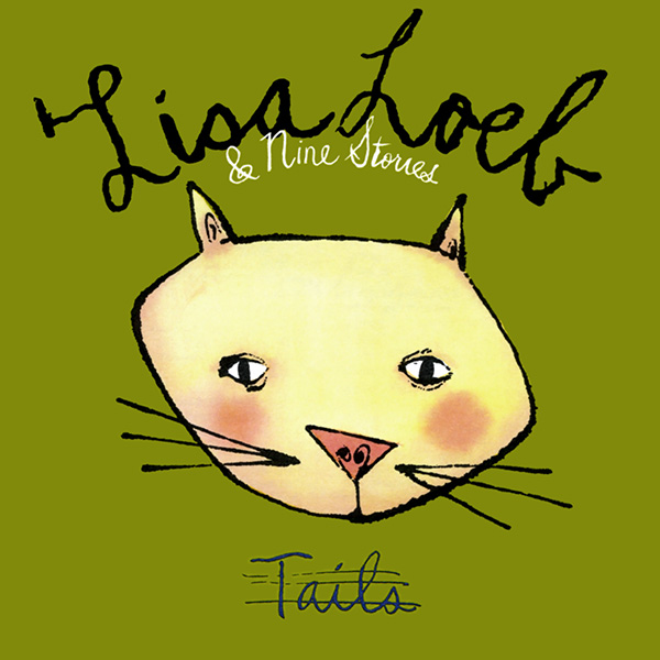 lisa_loeb_nine_stories-tails