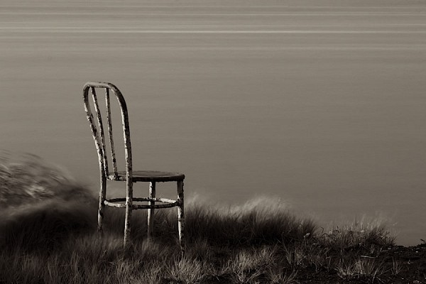trusty_old_chair_by_stoppelbart-d4d7seo