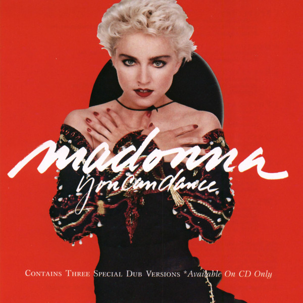 Madonna-You-Can-Dance-iTunes-Plus-AAC-M4A-1987-Album