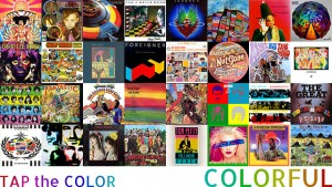 color_colorful