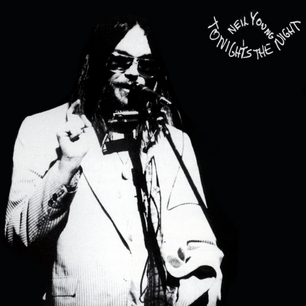 neil_young_tonights_the_night