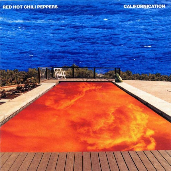20090517001654!Californication