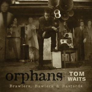 50-tom-waits-orphans-brawlers--large-msg-126090355952