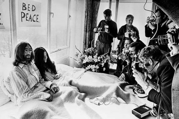 John_Yoko_Bed_Peace_large