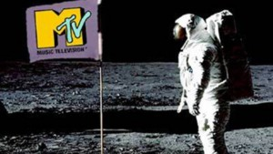 mtv-s-30th-anniversary-has-youtube-killed-the-video-star--46cfabcc26