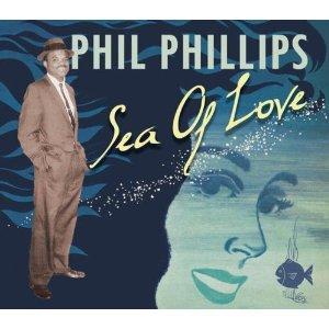 phil-phillips-sea-of-love-cd
