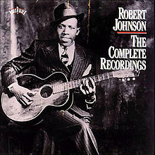 220px-Robert_Johnson_-_The_Complete_Recordings