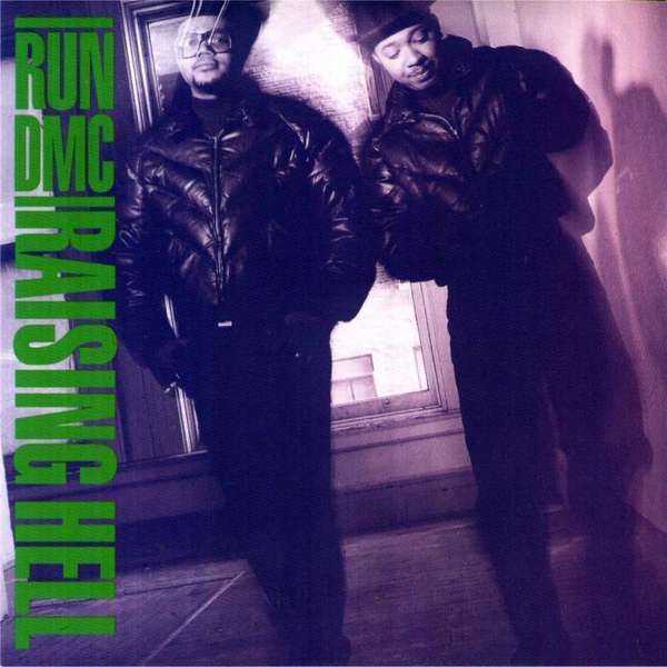 run-dmc-raising-hell-front