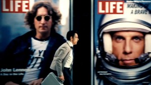 the-secret-life-of-walter-mitty-image-3