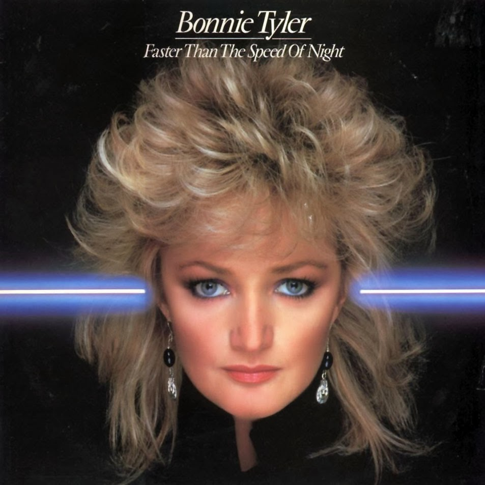 Bonnie_Tyler-Faster_Than_Speed_Of_Night-Frontal