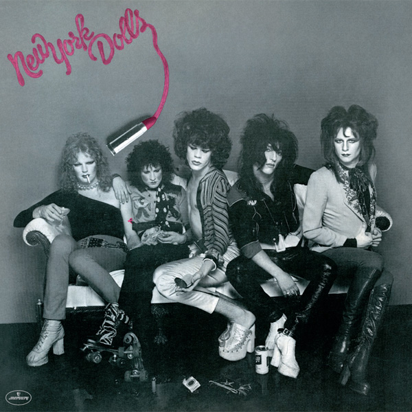 new-york-dolls-new-york-dolls