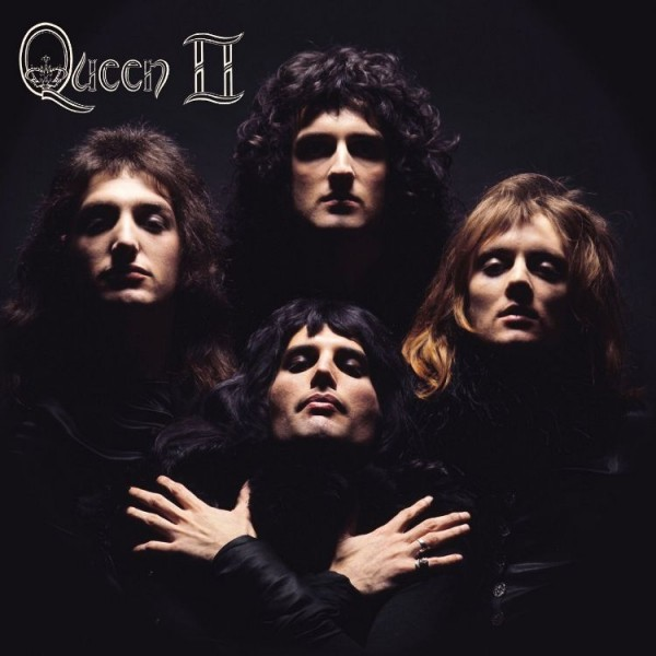 Queen-Queen-II-Remastered-Standard-Edition