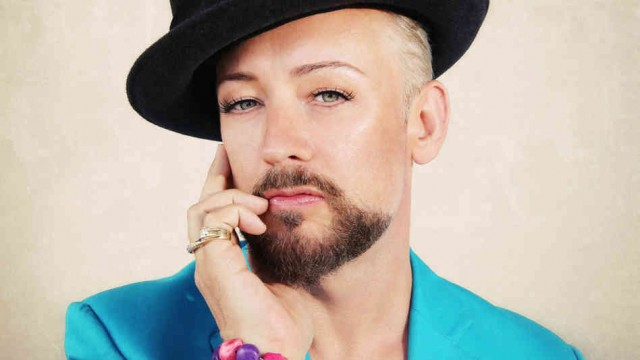 boygeorge-this-is-what-i-do-5a44b054dae0032a3a87f7fadf45fe12ce48a055-s6-c30