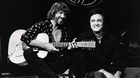 kristofferson&cash