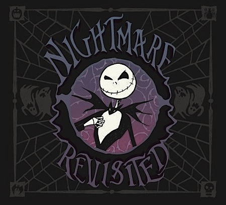 『Nightmare Revisited』