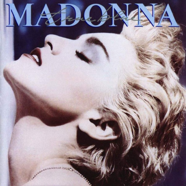 madonna-celebration-12th-album-true-blue-review-cover-1