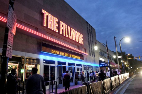 the_fillmore