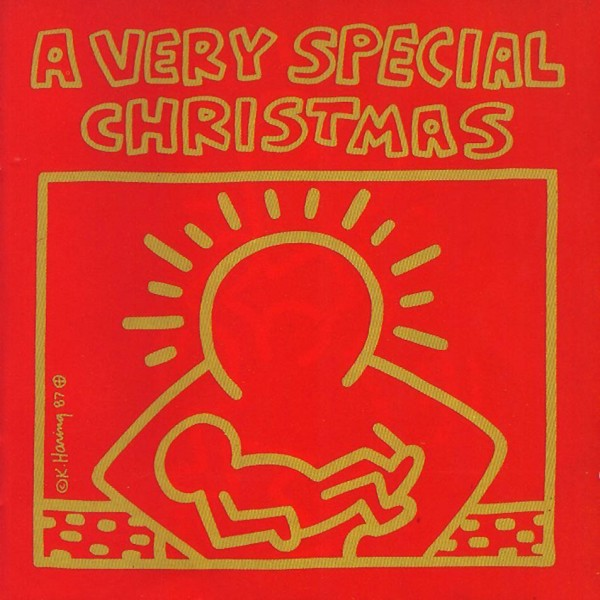 A_Very_Special_Christmas--Frontal