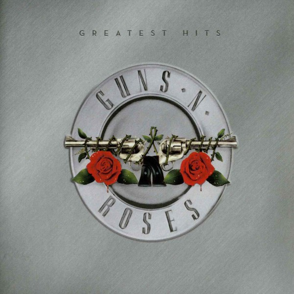 Guns_N_Roses-Greatest_Hits-Frontal